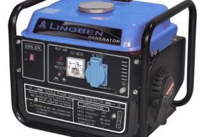 generator 650w