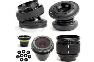 lensbaby dslr kit