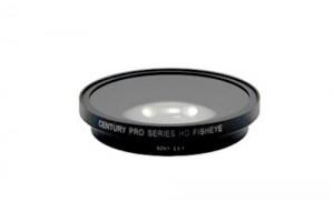 wide-lens-ex1